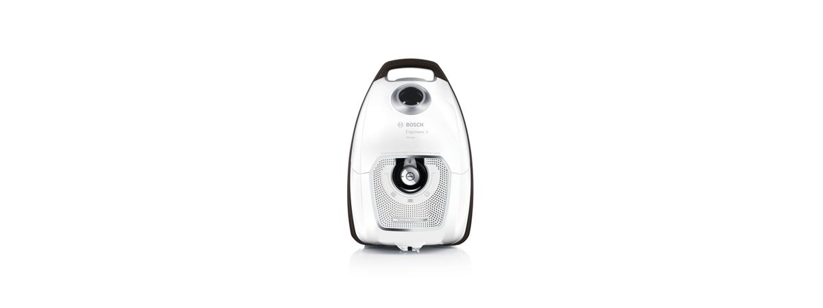 Bosch BGL7A433 støvsuger | Køb online hos Skousen