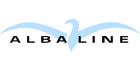 AlBaline