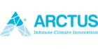 Arctus Nordic