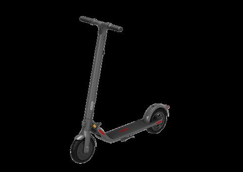 Ninebot by Segway KickScooter E22E