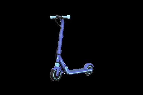 Ninebot by Segway E8 Blue