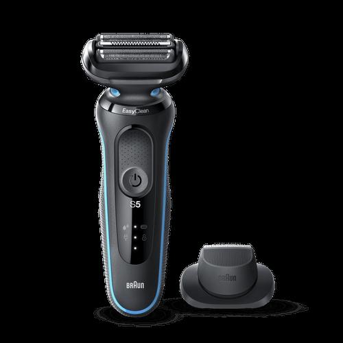 Braun Series 5 Shaver 50-M1200 s