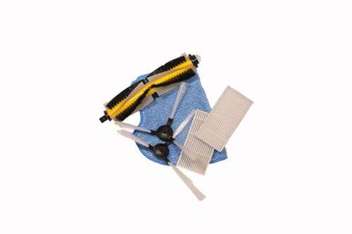 Cleanmate Acc. kit for S1000