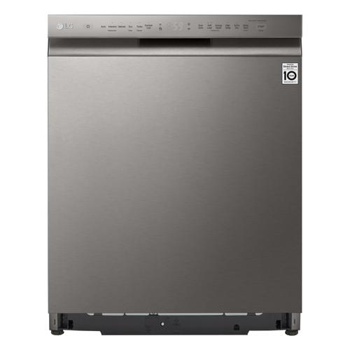 LG DU325FP