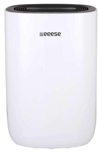 eeese Emil Wi-Fi