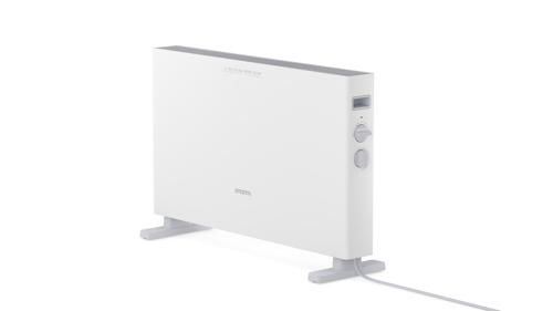Xiaomi Smartmi Heater 1S