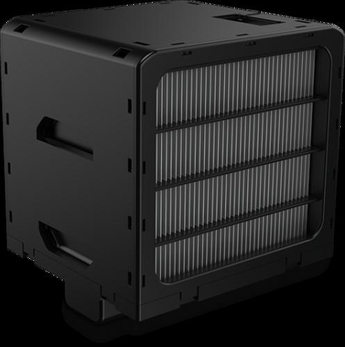 Evapolar Filter for evaSMART