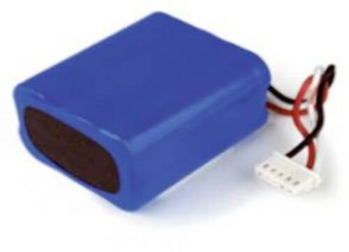 iRobot Braava 380/390T battery