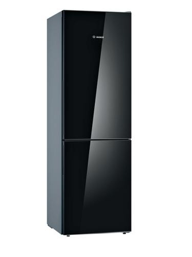 Bosch KGV36VBEAS