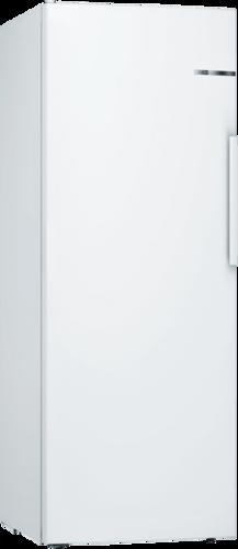 Bosch KSV29NWEP