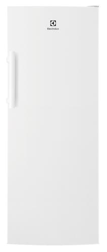 Electrolux LRB2DF32W