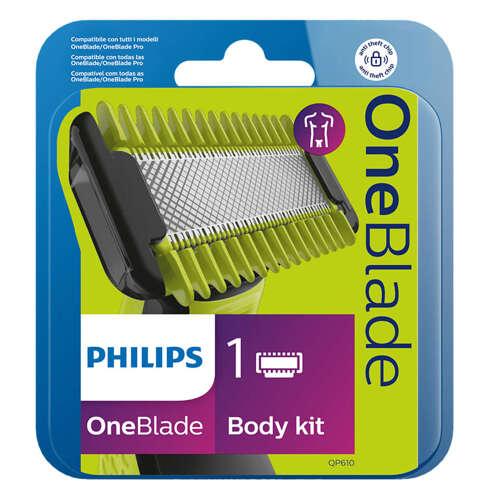 Philips QP610/50