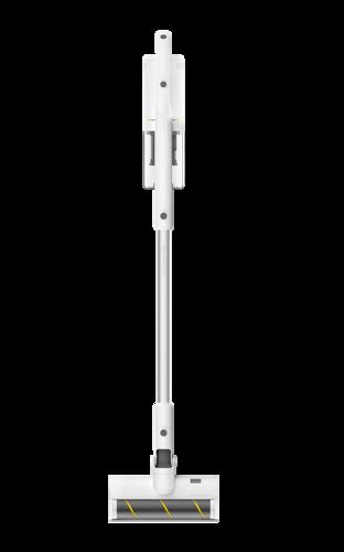 Roidmi RS35 White