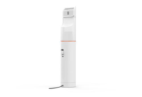 Roidmi Nano P1 White