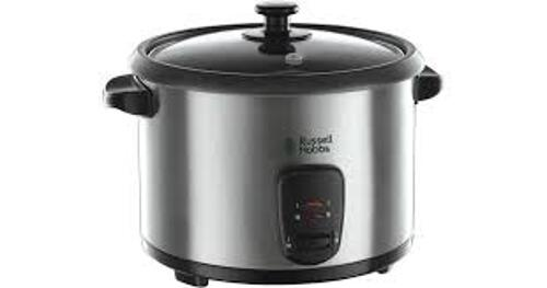 Russell Hobbs Cook@Home Rice cooker