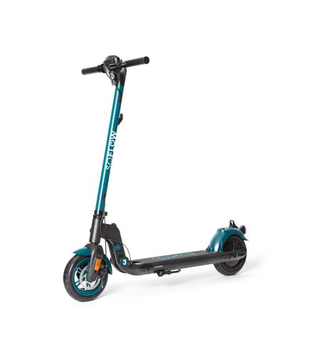 SoFlow SO3 E-Scooter