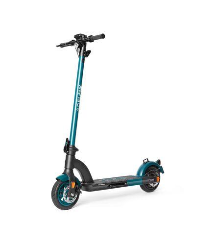 SoFlow SO4 E-Scooter