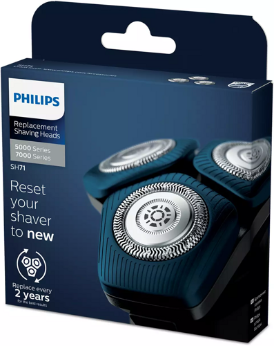 Philips SH71/50 shaving head