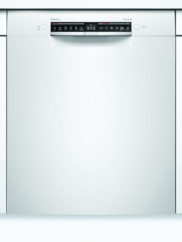 Bosch SMU4EAW14S