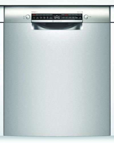 Bosch SMU6ZAI00S