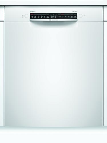 Bosch SMU6ZAW00S