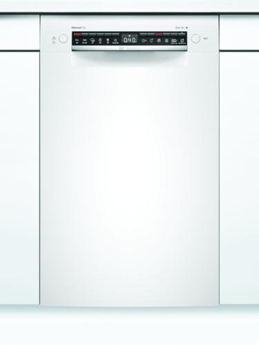 Bosch SPU4EKW28S