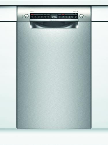 Bosch SPU4HMI53S