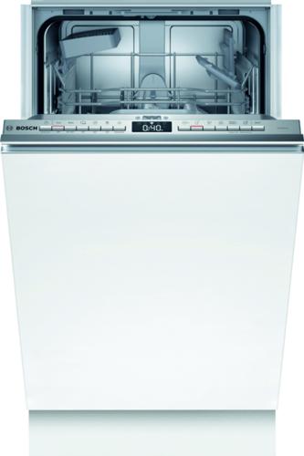 Bosch SPV4HKX45E