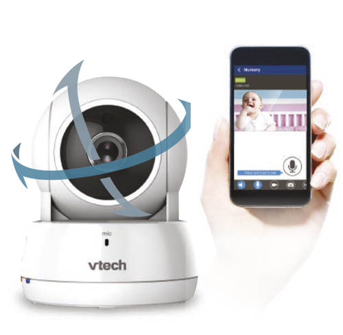 vtech Vtech VC990
