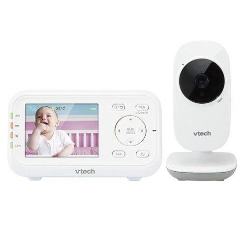 vtech Vtech VM3255