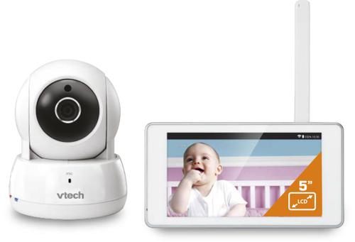 vtech Vtech VM9900