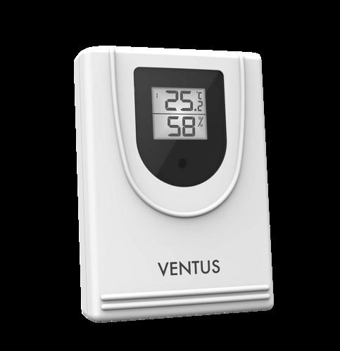 Ventus W037 Wireless censor For W200