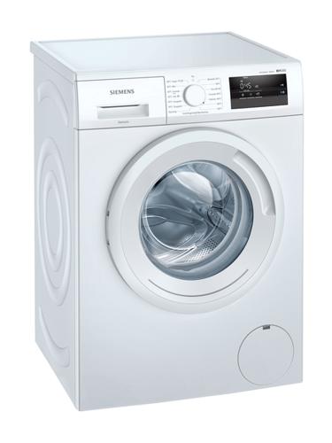 Siemens WM14N02LDN