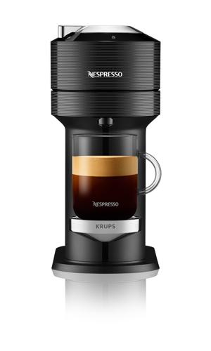 Nespresso Vertuo Next Premium 11 l. black