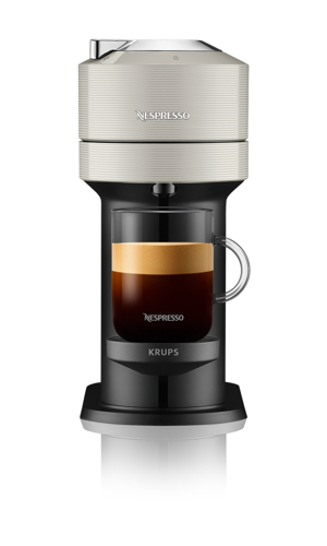 Nespresso Vertuo Next 11 l. grey