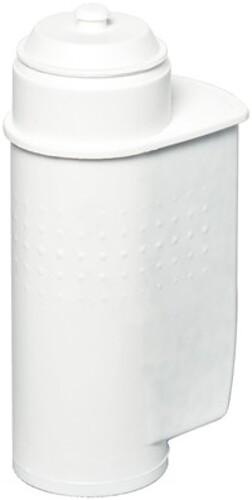 Siemens Vattenfilter TZ70003