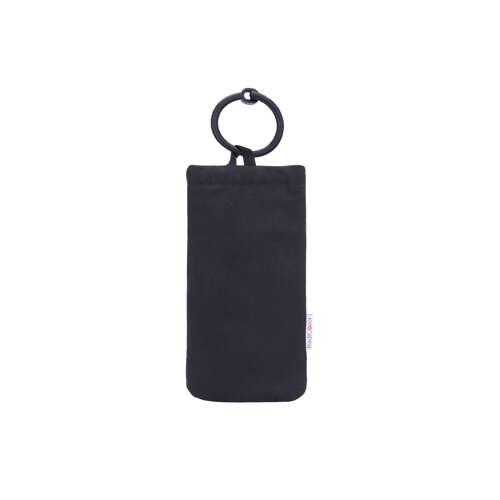 RadiCover Babymonitor Bag Small Black