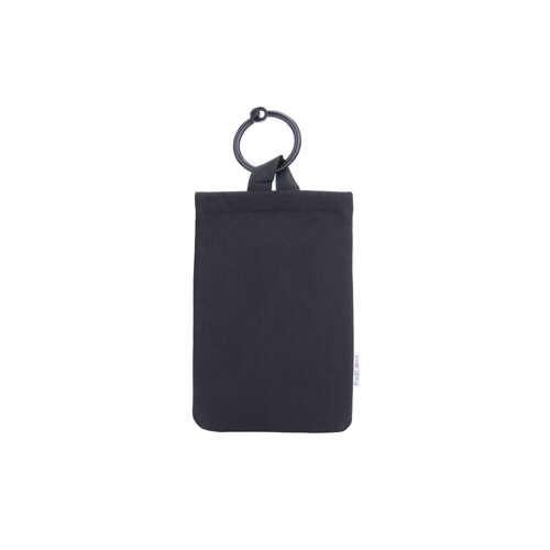 RadiCover Radicover Babymonitor Bag Large Black