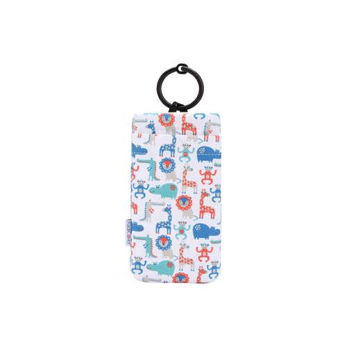 RadiCover Radicover Babymonitor Bag Small Pattern