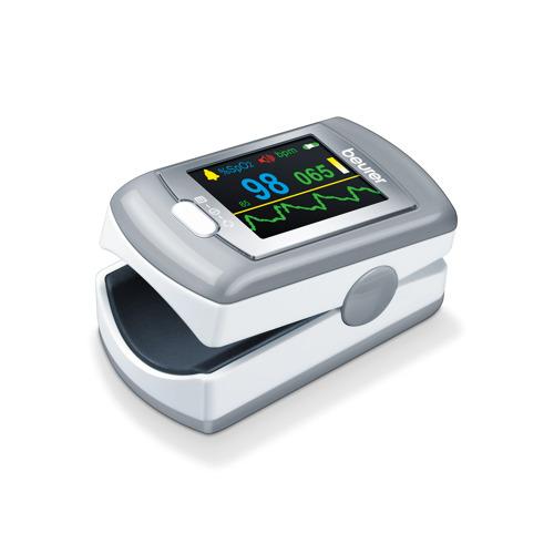 Beurer PO80 Puls oximeter