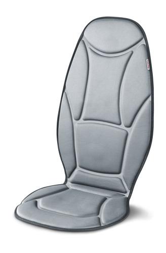 Beurer MG155 Massagesæde