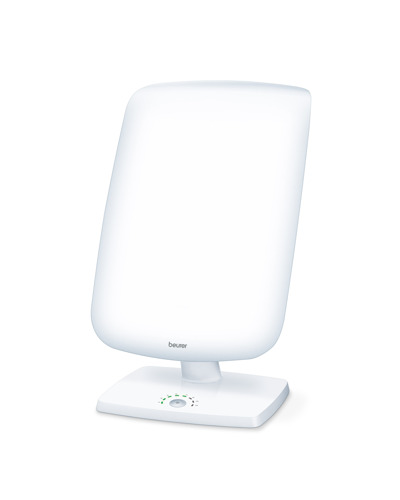 Beurer Daylight Lampa TL90