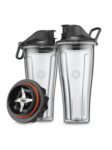 Vitamix Blending Cup Startkit
