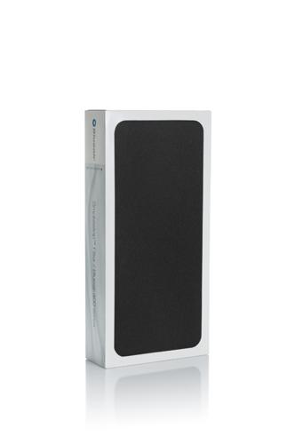 Blueair SmokeStop-filter 400-serien