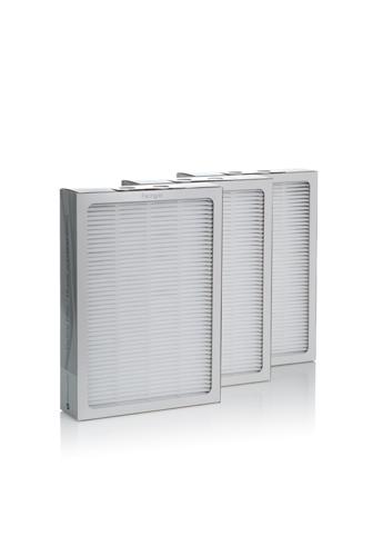 Blueair Partikelfilter 500/600-serien