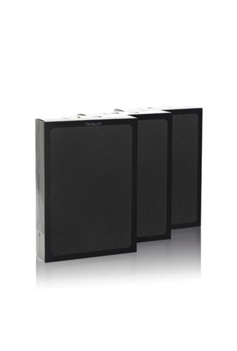 Blueair SmokeStop-filter 3 styck – F500600SM