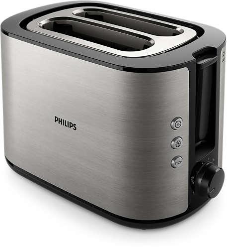 Philips HD2650/90