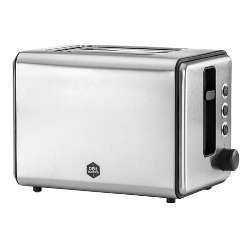 OBH Toaster Bronx
