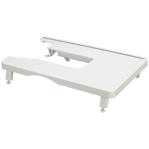 Brother table – HF/RH/RL