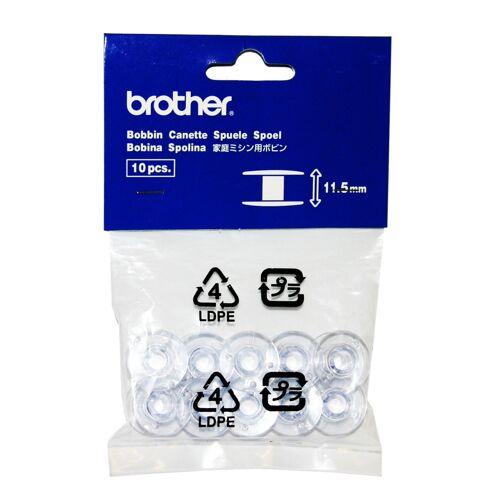 Brother spoler – 10 stk.
